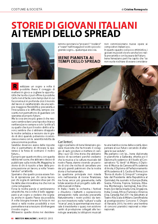 Mistermagazine1