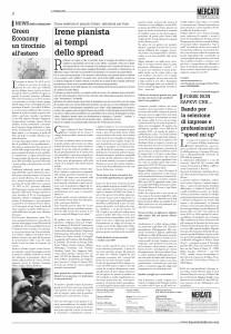 articolo il mercato del lavoro in jpg febb 2013b