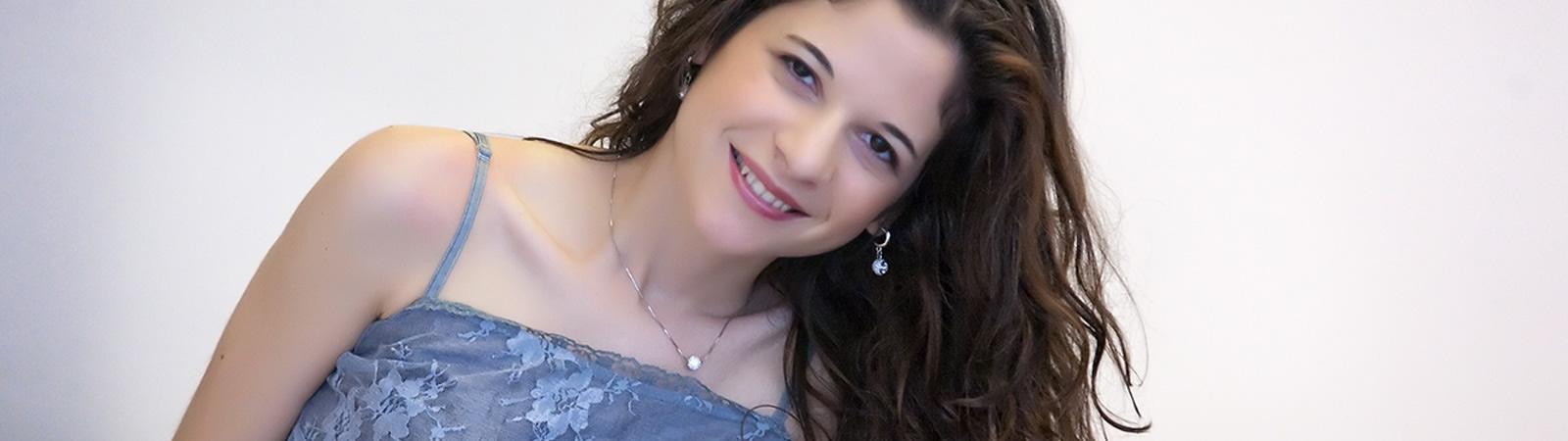 Irene Veneziano