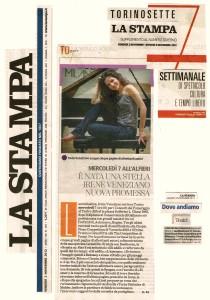 La Stampa 02.11.2012 -Copia