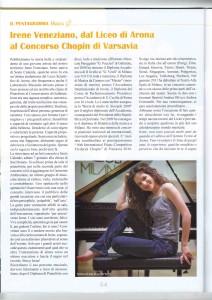 san carlone1