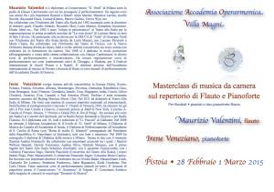 Maurizio Valentini 1
