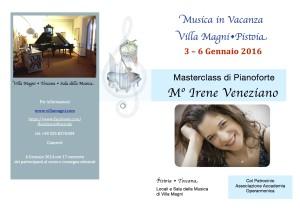 Irene Veneziano 1