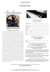 Masterclass PIANOFORTE pdf-page-001