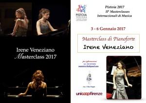 Master Veneziano 1-2