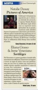 aprile 2017 Milano Finanza ciammarughi