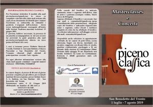 piceno classica 1
