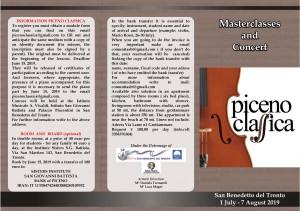 piceno classica ing 1